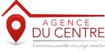 Agence du centre Tournan (77) Agent immobilier